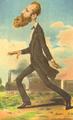 O capitalista Henry de Burnay, caricatura do século XIX.png