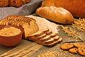 Oats, barley and bread.jpg
