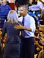Obama and Burke (15637568436).jpg