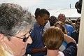Obama and DL Jesse of San Diego (1405323404).jpg