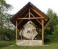 Ober-Olm Ulmen-Denkmal 02.jpg