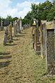 Oberdorf am Ipf Jüdischer Friedhof 3666.JPG