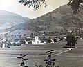 Obermillstatt 29 1950.JPG