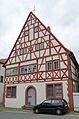 Obernbreit, Enheimer Straße 3, 001.jpg