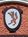 Obernzell Rathaus - Wappen.jpg