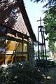 Oberon Uniting Church 006.JPG