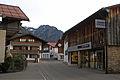 Oberstdorf - Oststr Nr 26 v NW.JPG