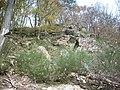 Oberthal-Teufelskanzel-20081026-09.jpg