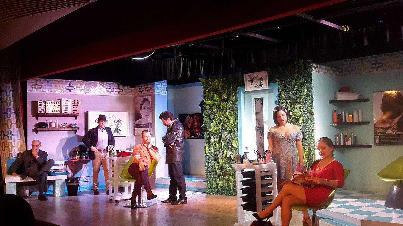 Archivo Obra De Teatro En Costa Rica 2 Jpg Wikipedia La Enciclopedia Libre