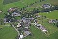 Obringhausen Luftbild.jpg
