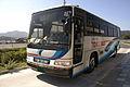Ochi bus stop04s3200.jpg