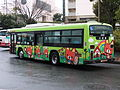 Odakyubus-08-e9257b.jpg