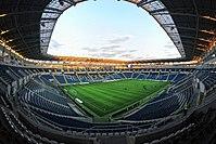 Odesa Chornomorets Stadium 3.jpg