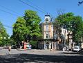 Odesa Pastera 33 hotel Victoria DSC 3736 51-101-0920.JPG