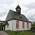 Odilienkirche Springen.jpg