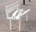 Oeuvre de Jeppe Hein (Kiasma, Kelsinki) (2755458739).jpg