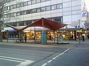 Offenbach Marktplatz 1.JPG
