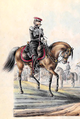 Officer of Lublin Cavalry of November Uprising.PNG