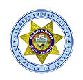 Official Seal of San Bernardino County District Attorney.jpg