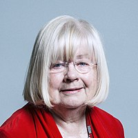 Official portrait of Ann Clwyd crop 3.jpg