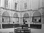 Oficina de Correos (1850-1930).jpg