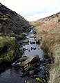 Ogden Clough - geograph.org.uk - 366352.jpg