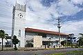 Ohama Nobumoto Memorial Hall01s3s4380.jpg
