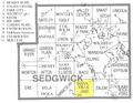 Ohio Township, Sedgwick County, Kansas.PNG