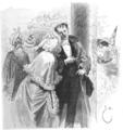 Ohnet - L'Âme de Pierre, Ollendorff, 1890, figure page 124.png
