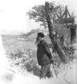 Ohnet - L'Âme de Pierre, Ollendorff, 1890, figure page 189.png