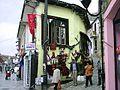 Ohrid, kramky a ulicky.jpg