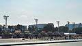 Oi Racecourse 20141230 TCK Ramen Summit 2014.JPG