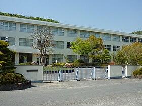 瀬戸南高等学校