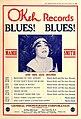 OkeH Records Advertising - Mamie Smith. January 1921.jpg