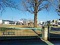 Okegawa-Kotobuki-Square-2018021802.jpg