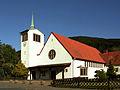 Oker Kirche kath.jpg