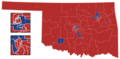 Oklahoma senate map.png