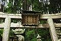 Okuno-in cemetery, Koyasan (3810125825).jpg