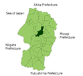 Okura in Yamagata Prefecture.png