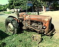 Old Abandoned Tractor.jpg
