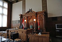 old city hall toronto wikipedia rh en wikipedia org