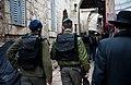 Old City Soldiers December 2015.jpg