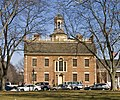 Old Delaware State House 1.jpg