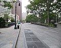 Old Fulton Street jeh.JPG