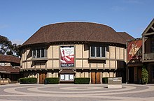 Old Globe Theatre, San Diego.jpg