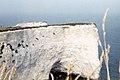 Old Harry Rocks, Swanage - panoramio.jpg