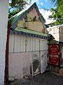 Old Painted Sales Hut (6545961695).jpg