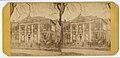 Old Philadelphia Library, Library Company, Fifth Street (9317280264).jpg