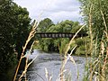 Old Rail Bridge - geograph.org.uk - 908897.jpg