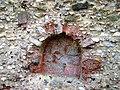 Old Sarum - Cathedral ruins.jpg